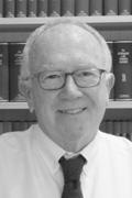 Jim Maitland